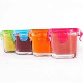Wean Cubes, image:Fitpregnancy.com