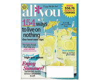 all-you-magazine-coupons