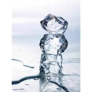 icepaint