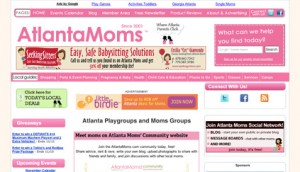 atlanta-moms