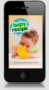 baby-food-recipes